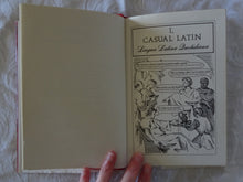 Load image into Gallery viewer, Latin For Even More Occasions by Henry Beard