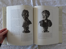 Load image into Gallery viewer, 18th-Century Wedgwood by David Buten