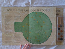 Load image into Gallery viewer, Ancient Board Games by Irving Finkel