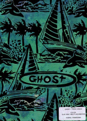 Ghost Trade Winds
