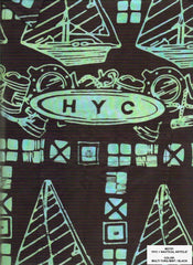 HYC Nautical Article