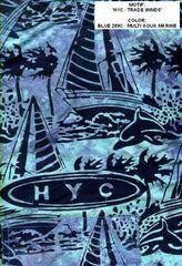HYC Trade Winds