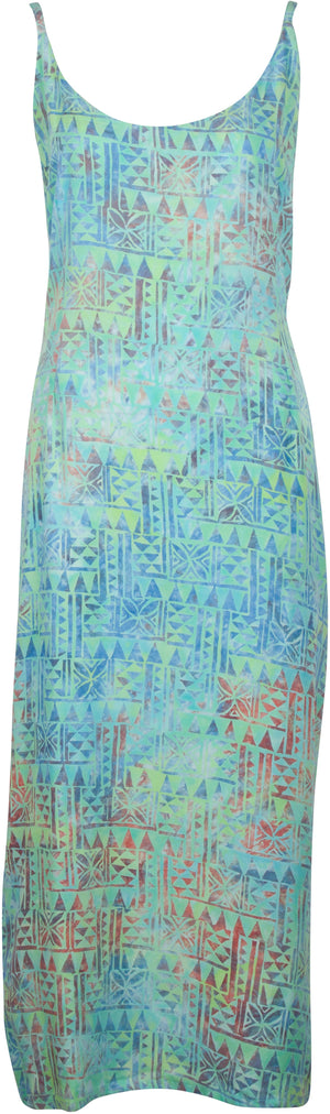 Nusa Lembongan Maxi - It's A Breeze