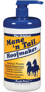 Mane n Tail Hoofmaker 907gm