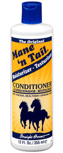 Original Mane n Tail Conditioner 355ml