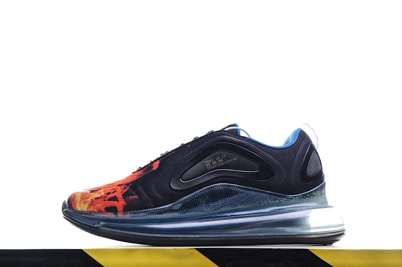 Fobia Posesión barco  Nike Air Max 720 I Order Online in India – The Shoe Factory