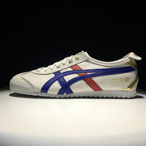 onitsuka tiger mexico 66 shoes price in india quiz factory