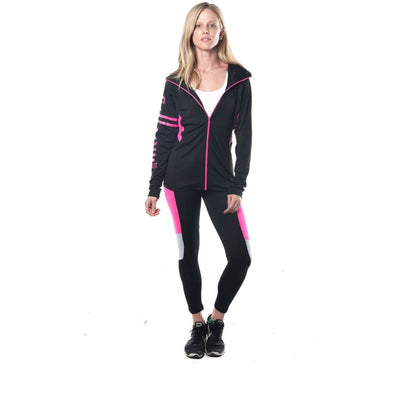 Women Active 2 Pc Set Outfit. Activewear
