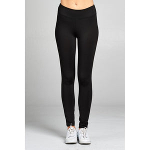 Women Workout Ankle Length Pants Workout Pants