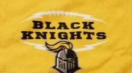 Central Gwinnett Black Knights
