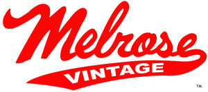 MelroseVintage