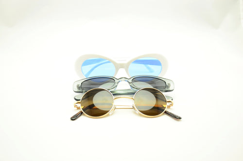 Sunglass Bundle