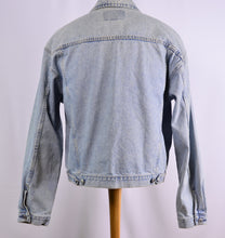 Vintage Brand Denim Jacket