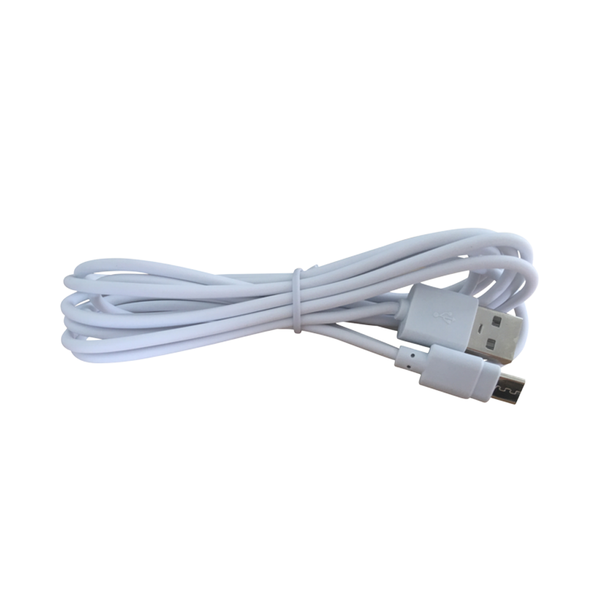 Micro USB cable for Aloka Light's