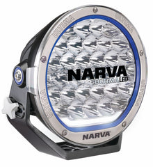 Ultima LED 215 Driving Light - NARVA