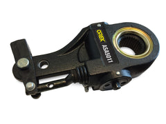 OREX Automatic Slack Adjuster