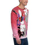 Splish Splash Sweatshirt - Thathoodyshop