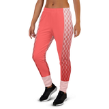 Screen Me Women's Joggers - Thathoodyshop