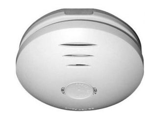 Smoke Alarm from $154 supplied and installed by Down Under Electrical W.A.