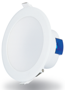 10 watt 90mm Cut-Out Led downlight Perth Area only - down under electrical wa