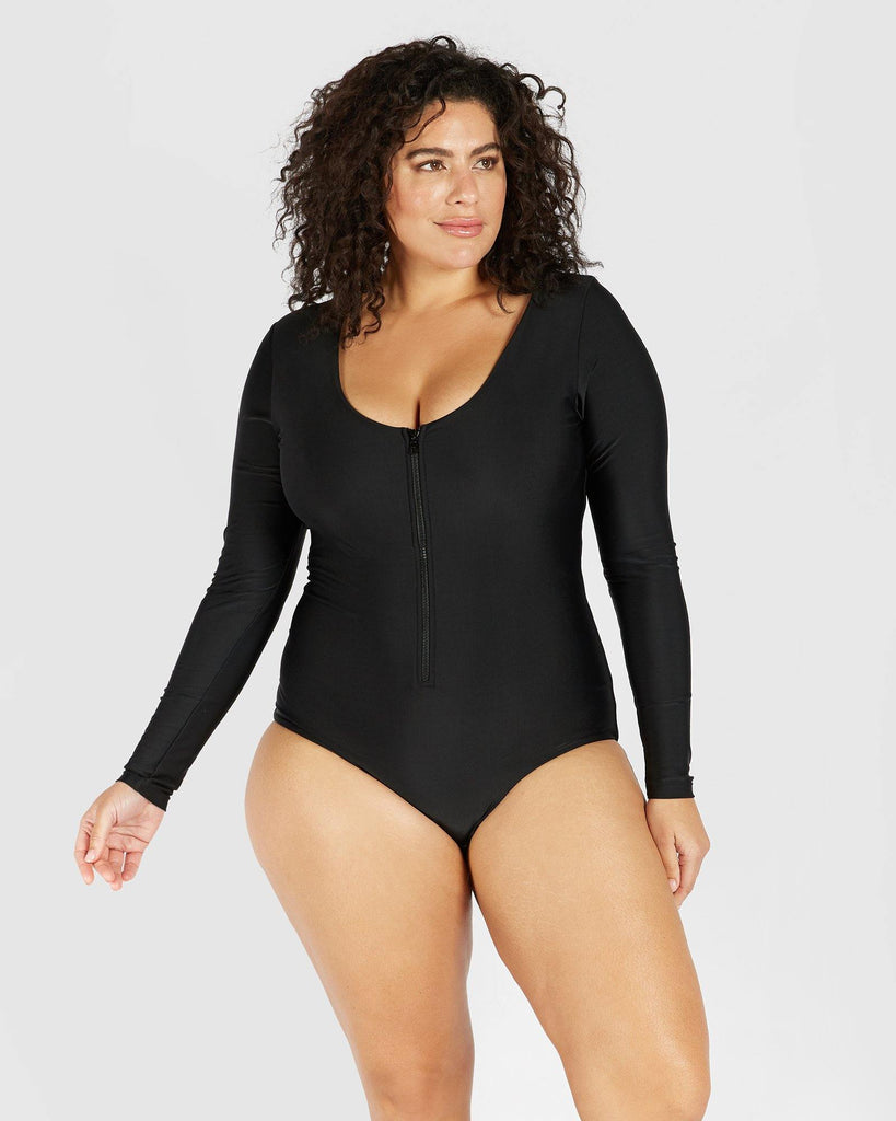 plus size swimwear for curves, plus size swimsuit