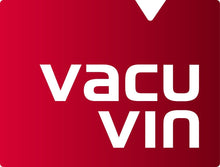 The Original Vacu Vin Wine Saver