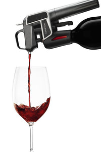 Coravain Wine Preservation System