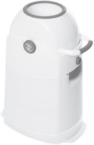 Diaper Champ 04002-77 Nappy Bin Regular