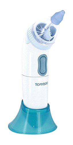 Tomydoo Baby Nasal Electric