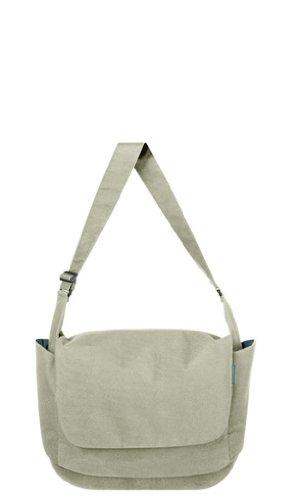 Maxi-Cosi Mura Multi-Purpose Bag (Natural & Green)