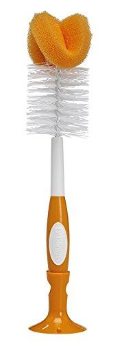 Dr. Brown's AC023 - Bottle Cleaning Brush