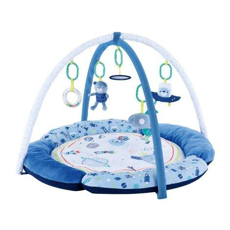 Mothercare Space Dreamer Playmat