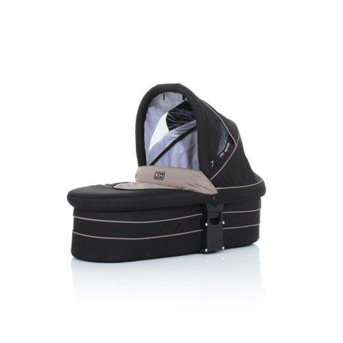 ABC Design Carrycot for Zoom Tandem (Safari)