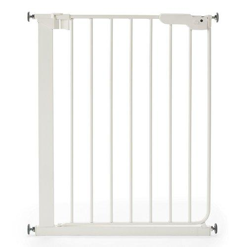 Safetots Wide Walkthrough Narrow Gate, 62.5 - 69.5 cm