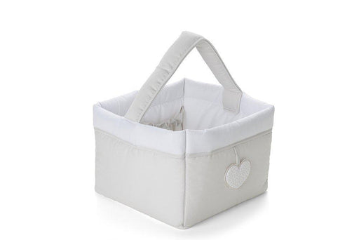 Foppapedretti Basket Toilette Sweetheart multi-coloured