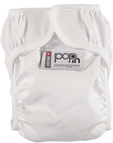 Pop In Swim nappy Liner ( Small/Medium)