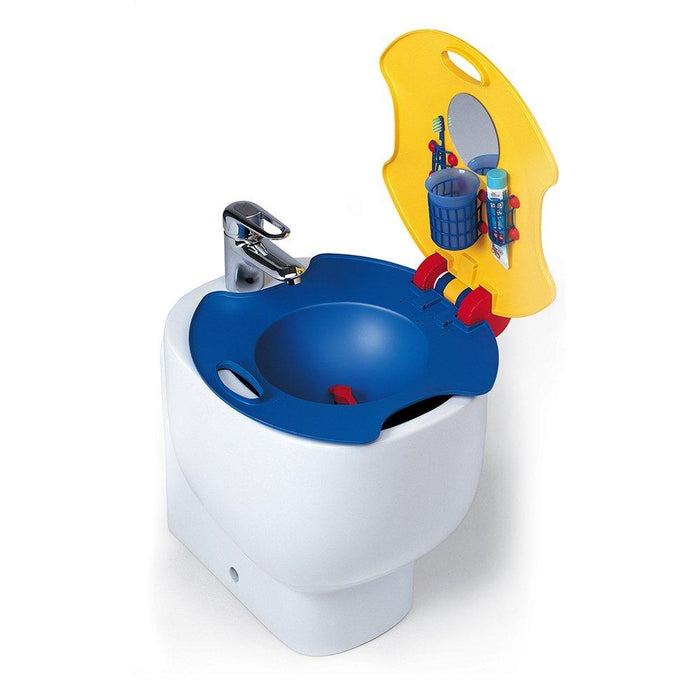 Foppapedretti Dino 9700029040 Child's Washbasin
