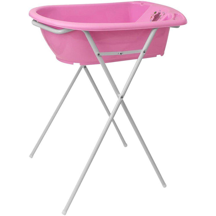 OKT Stand for Baby Bath Tub — LittleDuckUSA.com