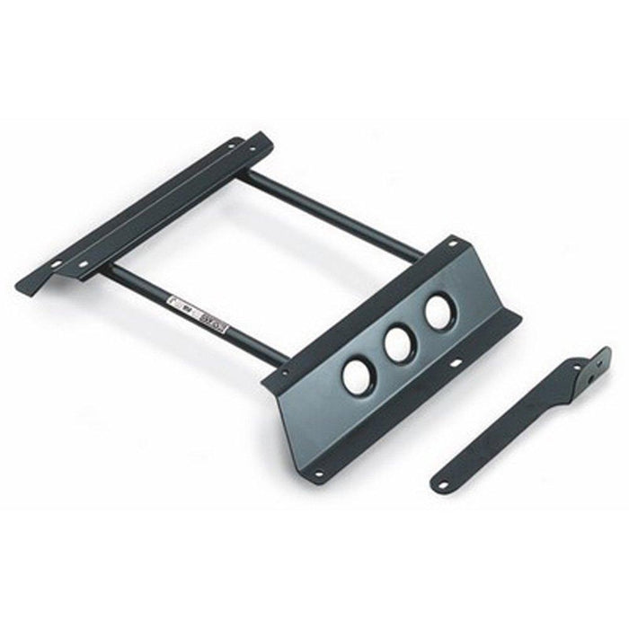 Sparco Seat frame Vauxhall/Opel Corsa C 2000-2006 - Passenger side - excl. slider