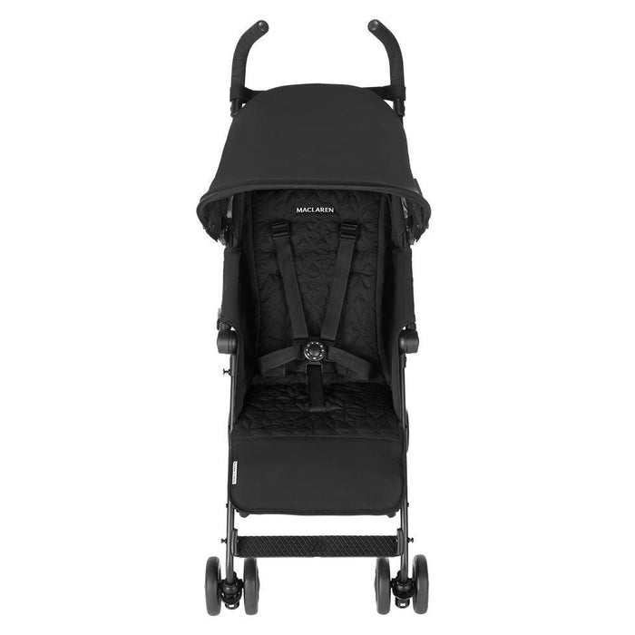 Maclaren Quest Recline Seat Buggy