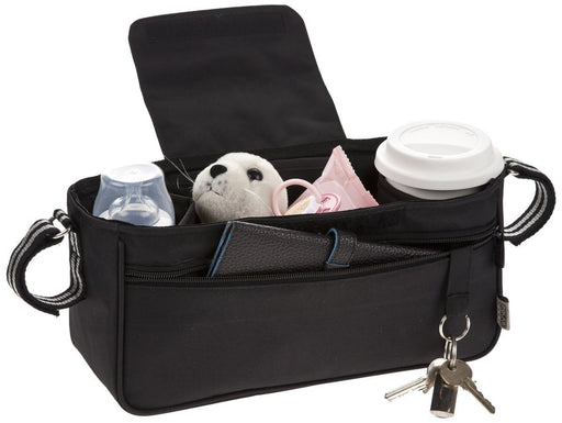 Baby Polar Gear Go Anywhere Pram Organiser