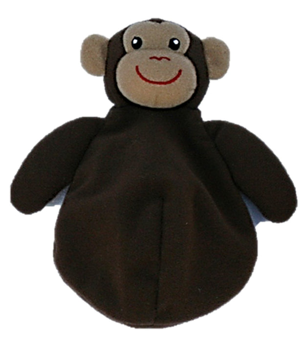 JL Childress Boo Boo Zoo First Aid Cool Pack, Monkey
