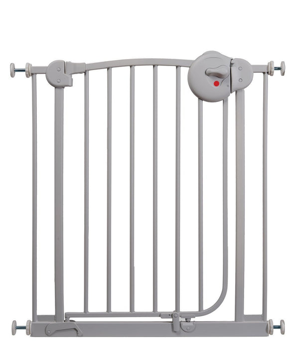Bellemont - Metal Safety Gate