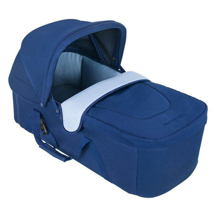 Maclaren Carrycot (X-Large)