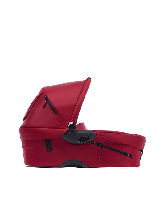 Mutsy EVO Carrycot (Red)
