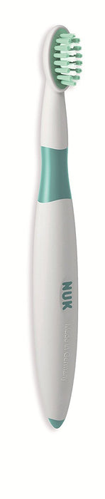Nuk 752029 Learning Toothbrush