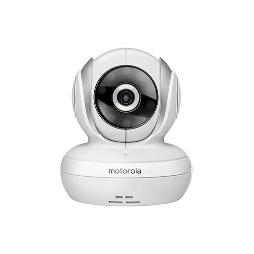 Motorola Additional Camera for MBP33S , MBP33XL , MBP36S , MBP36S-2 , and MBP38S-2 Baby Monitors (MBP38SBU)