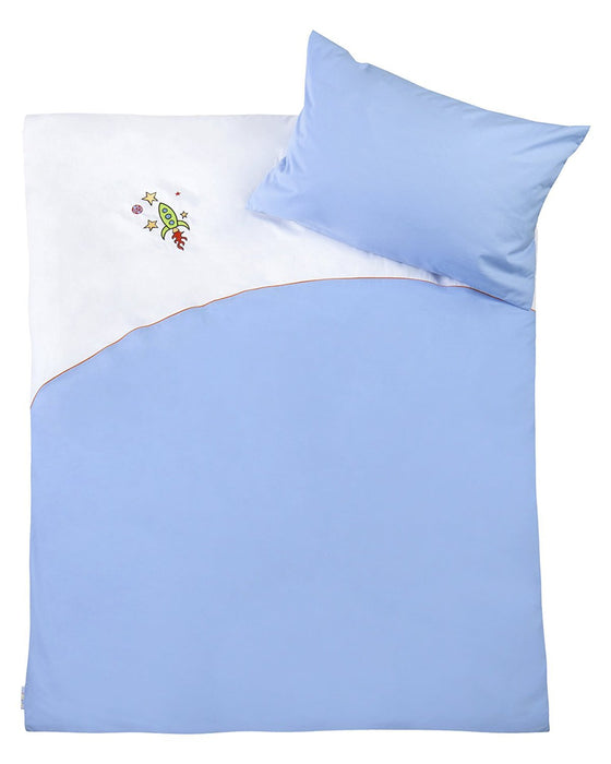 Bed Linen Star Trip In Various Sizes