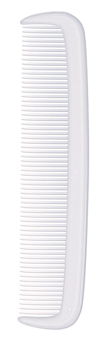 Visiomed Hairbrush and Comb Kit