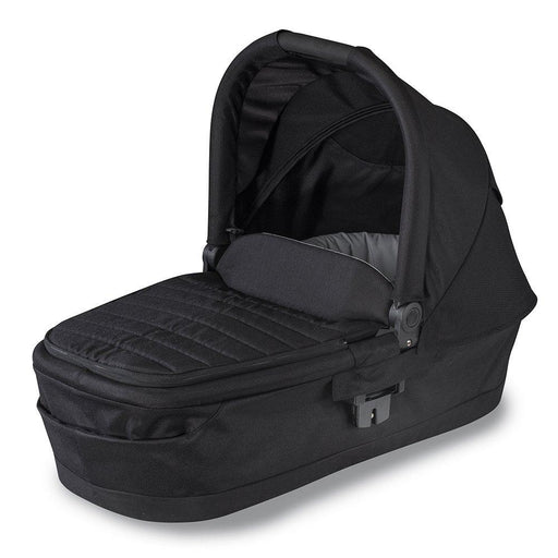 Britax 2017 B-Ready Bassinet, Black